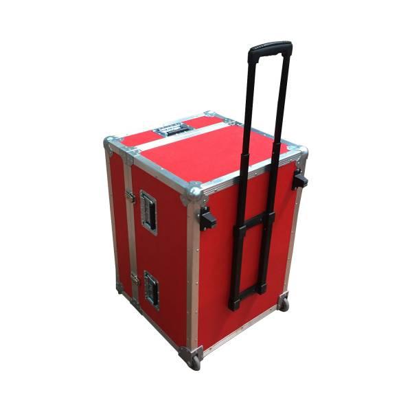 Chariot Flightcase